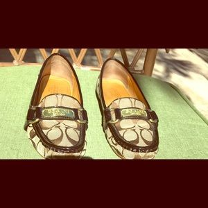 Shoes- Loafers